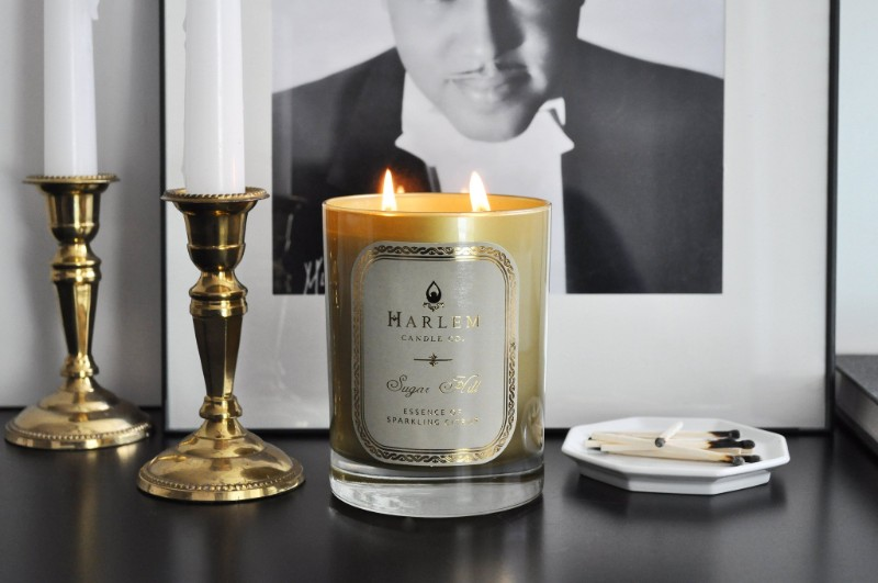 Luxury Candles to Brighten Up your Modern Console Table luxury candles Luxury Candles to Brighten Up your Modern Console Table t  l  chargement 1