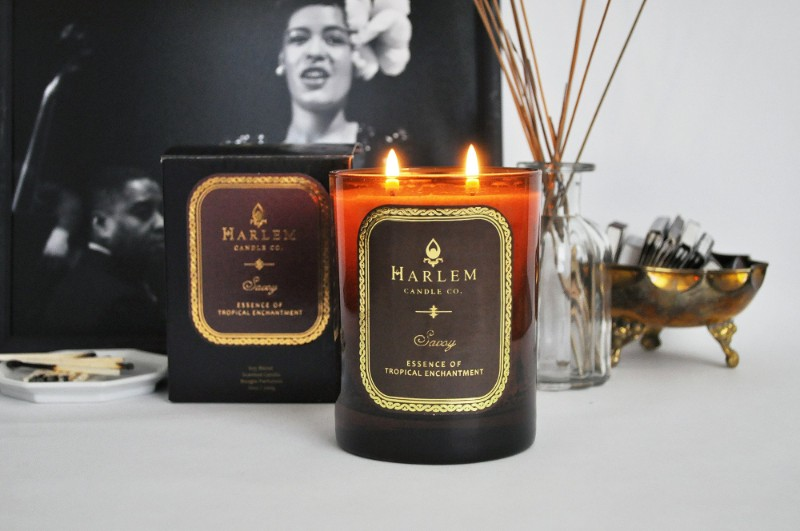 Luxury Candles to Brighten Up your Modern Console Table luxury candles Luxury Candles to Brighten Up your Modern Console Table t  l  chargement