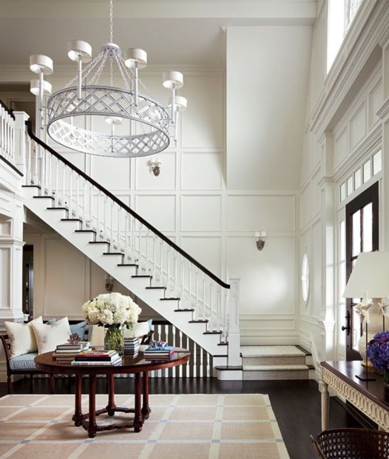 Astonishing Grand Foyer Console Table Designs console table designs Astonishing Grand Foyer Console Table Designs Astonishing Grand Foyer Console Table Designs 1