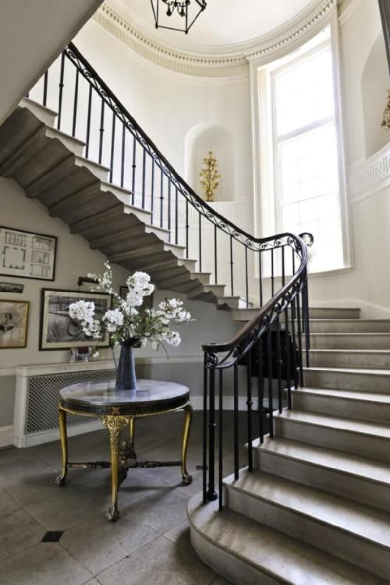 Astonishing Grand Foyer Console Table Designs console table designs Astonishing Grand Foyer Console Table Designs Astonishing Grand Foyer Console Table Designs 4