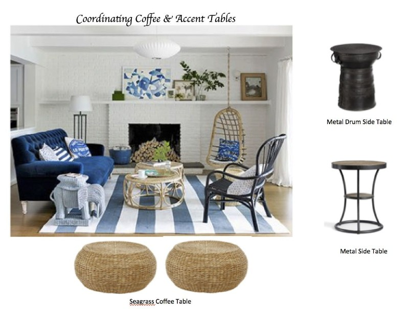 center tables Decor Tips: How to match Modern Console Tables & Center Tables Decor Tips How to match Modern Console Tables Center Tables 2