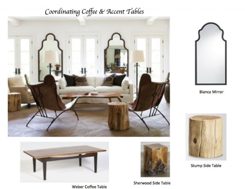 center tables Decor Tips: How to match Modern Console Tables & Center Tables Decor Tips How to match Modern Console Tables Center Tables 4