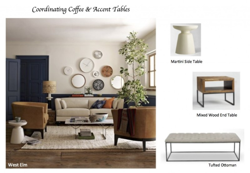 Decor Tips: How to match Modern Console Tables & Center Tables center tables Decor Tips: How to match Modern Console Tables & Center Tables Decor Tips How to match Modern Console Tables Center Tables 7