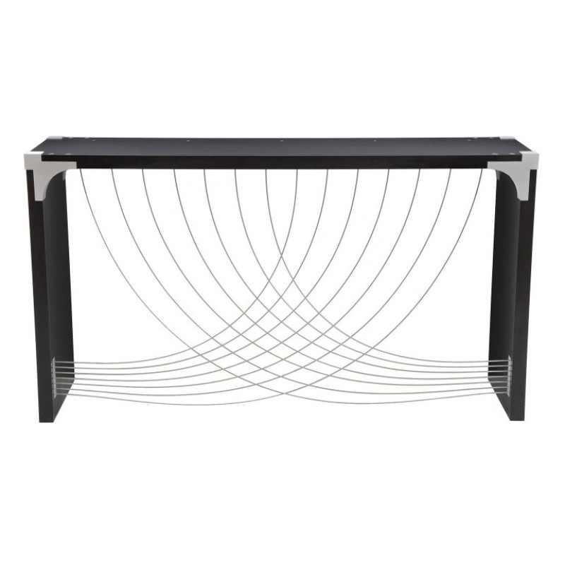 console table Discover the Sophisticated Lapiaz Console Table Discover the Sophisticated Lapiaz Console Table 1