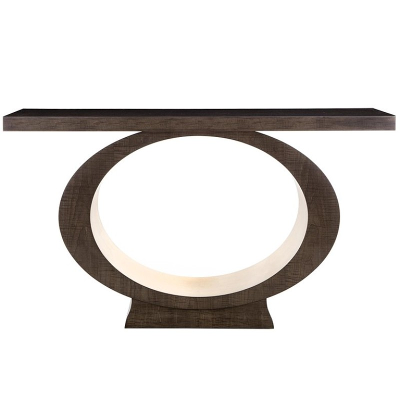 console table Discover the Sophisticated Lapiaz Console Table Discover the Sophisticated Lapiaz Console Table 2