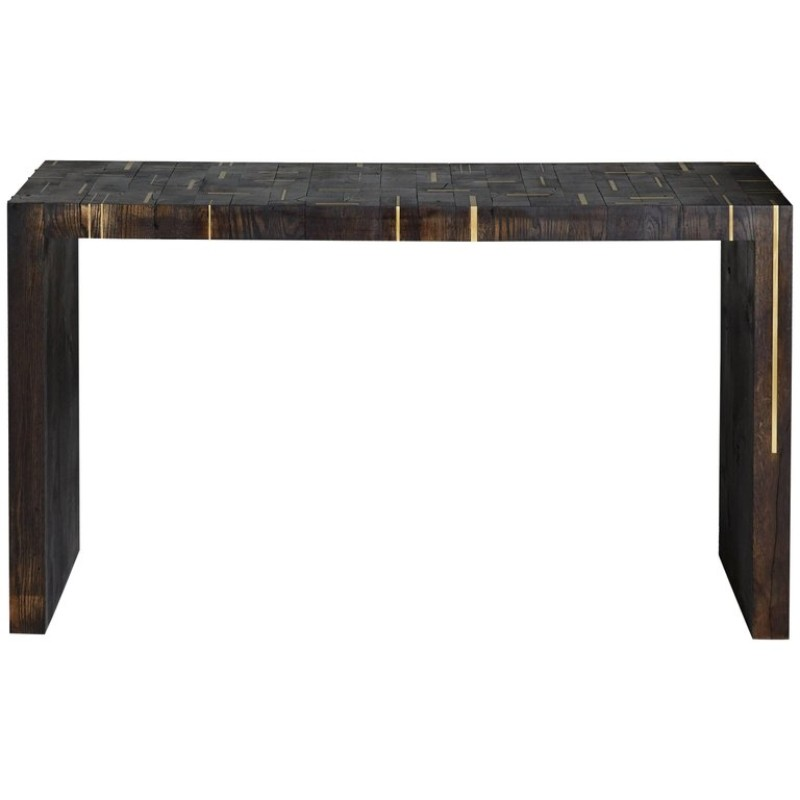 console table Discover the Sophisticated Lapiaz Console Table Discover the Sophisticated Lapiaz Console Table