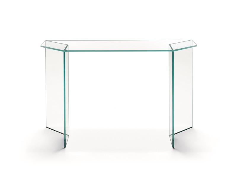 The Best Glass Console Tables for your Living Room glass console tables The Best Glass Console Tables for your Living Room The Best Glass Console Tables for your Living Room 8