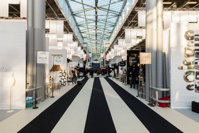 What to expect about Maison et Objet 2018 September in Paris maison et objet What to expect about Maison et Objet 2018 September in Paris What to expect about Maison et Objet 2018 September in Paris 1