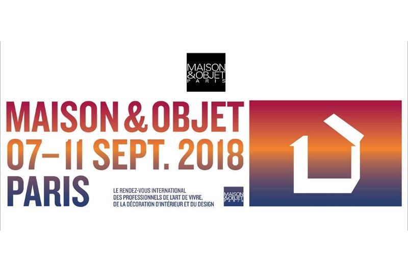 maison et objet What to expect about Maison et Objet 2018 September in Paris What to expect about Maison et Objet 2018 September in Paris 8