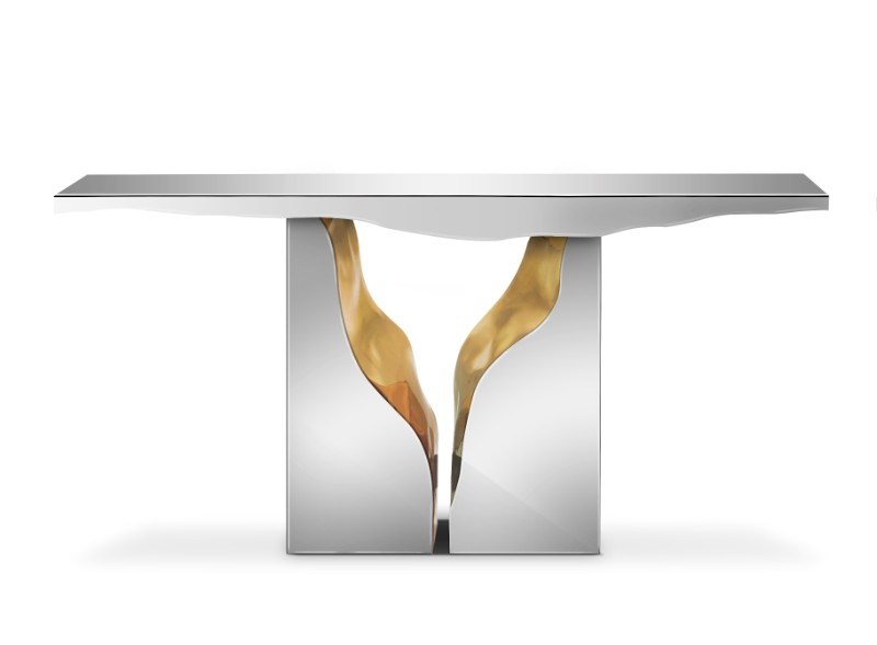 Discover the Sophisticated Lapiaz Console Table console table Discover the Sophisticated Lapiaz Console Table lapiaz console 01