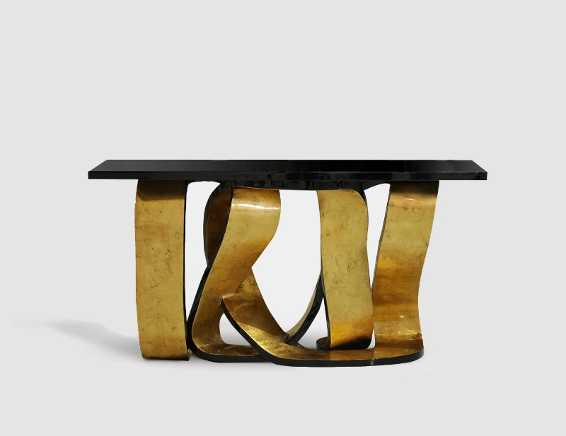Colorful Console Design For Contemporary Interiors console design Colorful Console Design For Contemporary Interiors Colorful Console Design Contemporary Interiors 4
