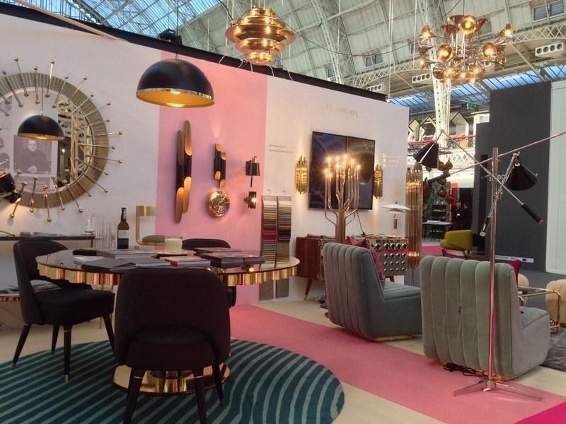 london design festival Discover new interior decorating ideas in London Design Festival Discover Everything You Need to Know for London Design Week 2018 39