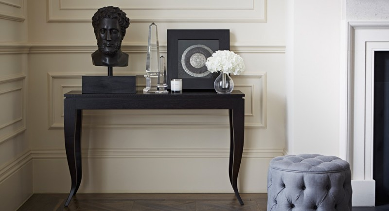 The Best Modern Console Tables by European Designs modern console tables The Best Modern Console Tables by European Designs The Best Modern Console Tables by European Designs 4