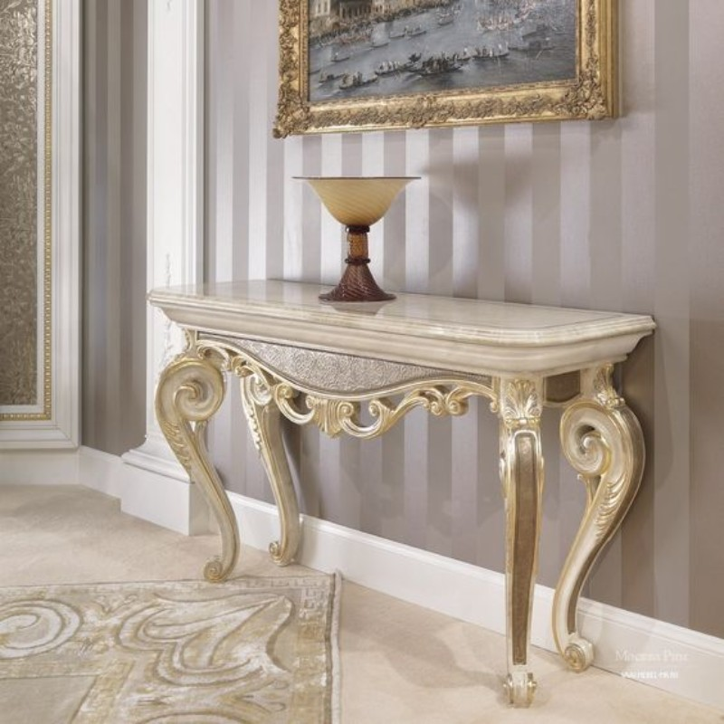 Console Tables Design inspired by Versailles console tables design Console Tables Design inspired by Versailles console tables design versailles 13