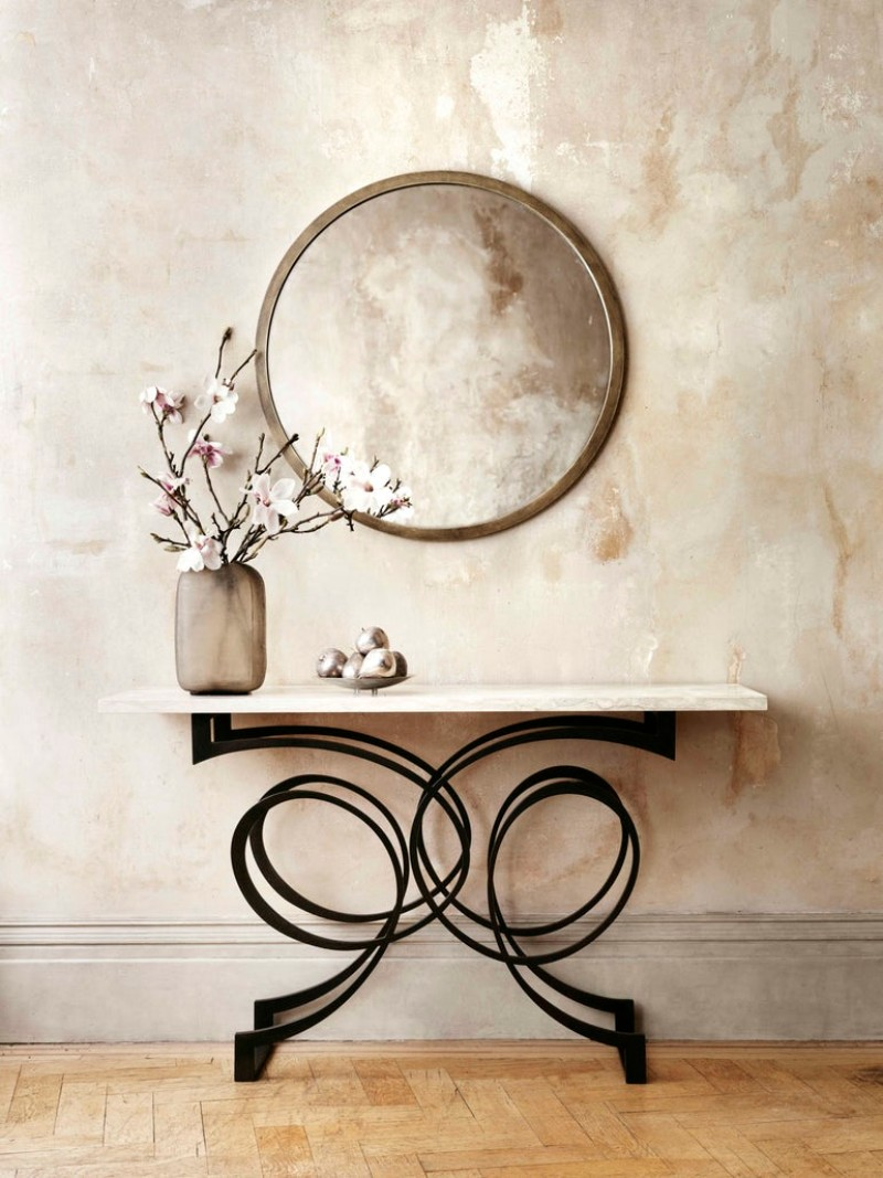 Console Tables Design inspired by Versailles console tables design Console Tables Design inspired by Versailles console tables design versailles 2