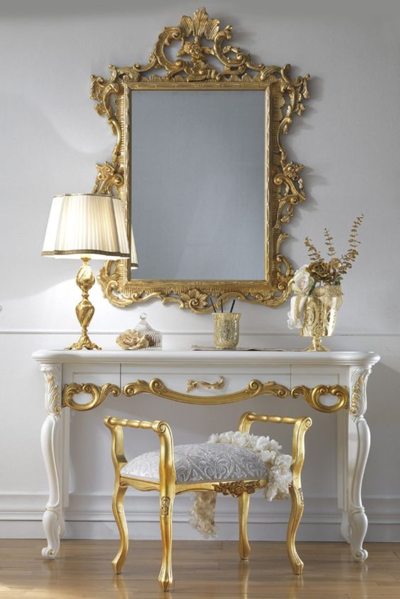 Console Tables Design inspired by Versailles console tables design Console Tables Design inspired by Versailles console tables design versailles 5