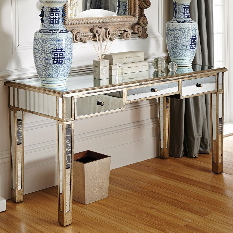 Console Tables Design inspired by Versailles console tables design Console Tables Design inspired by Versailles console tables design versailles 7