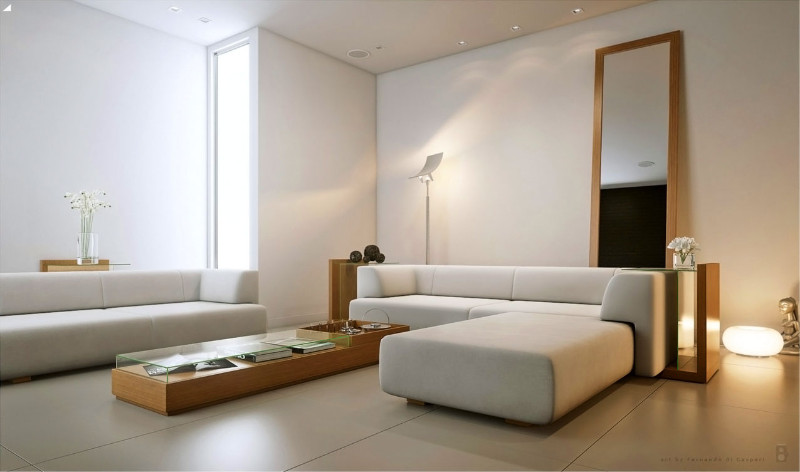 minimalist interior design Becoming Minimalist or Minimalist Interior Design Style Becoming Minimalist or Minimalism Interior Design Style 999 1