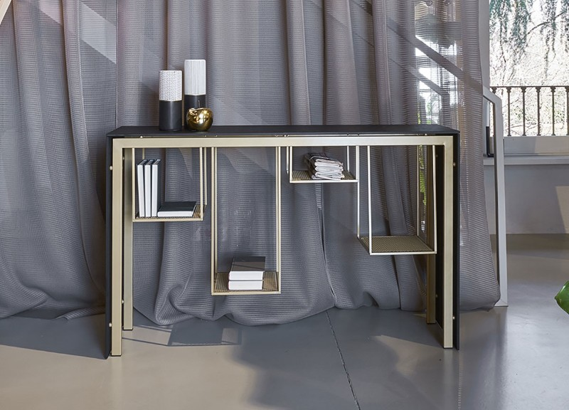 Contemporary And Modern Italian Console Tables console tables Contemporary And Modern Italian Console Tables Contemporary And Modern Italian Console Tables 1 1