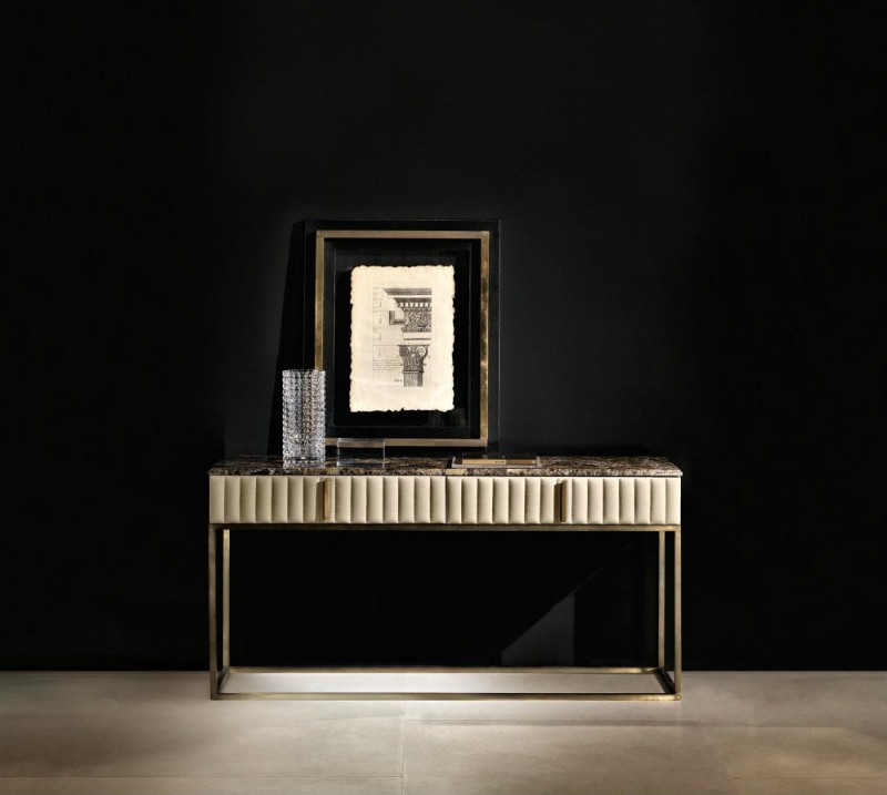 console tables Contemporary And Modern Italian Console Tables Contemporary And Modern Italian Console Tables 10