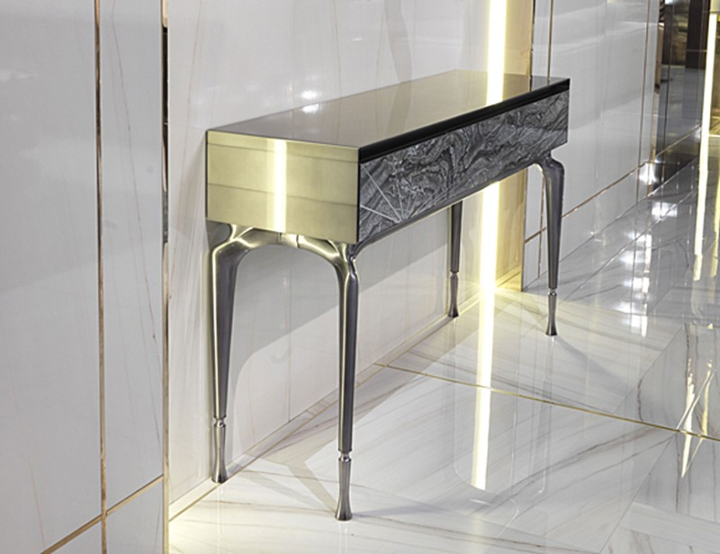 Contemporary And Modern Italian Console Tables console tables Contemporary And Modern Italian Console Tables Contemporary And Modern Italian Console Tables 6