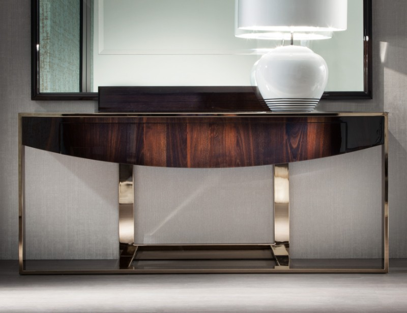 console tables Contemporary And Modern Italian Console Tables Contemporary And Modern Italian Console Tables 7