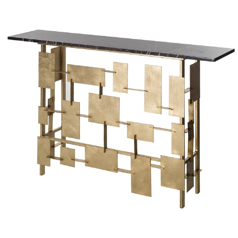 Contemporary And Modern Italian Console Tables console tables Contemporary And Modern Italian Console Tables Contemporary And Modern Italian Console Tables 8