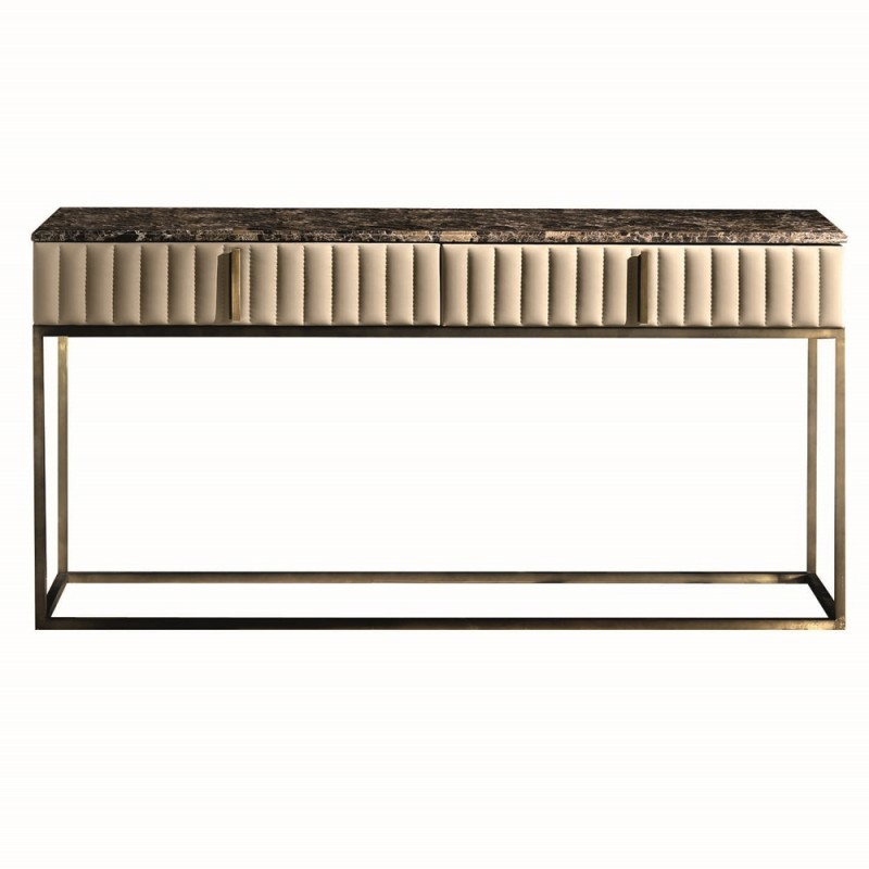 console tables Contemporary And Modern Italian Console Tables Contemporary And Modern Italian Console Tables 9