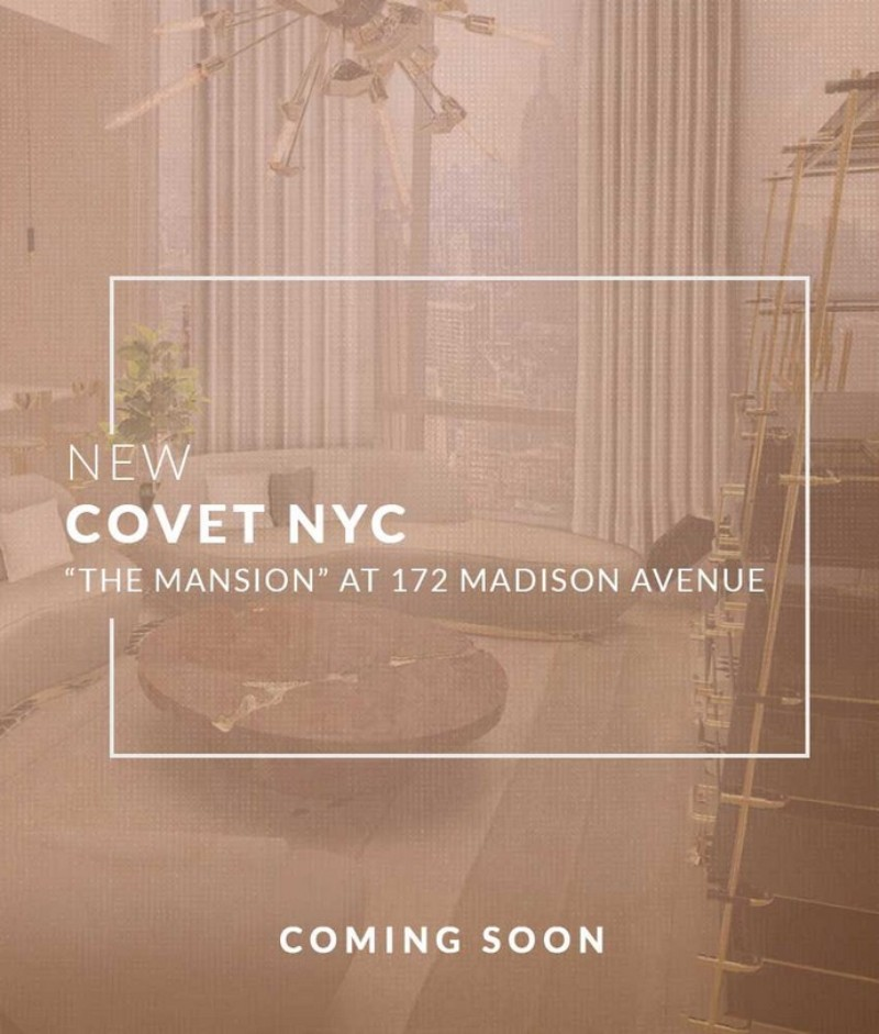 Covet New York – Discover The Best Fine Art Pieces fine art Covet New York – Discover The Best Fine Art Pieces Covet New York     Discover The Best Fine Art Pieces 1