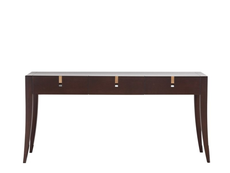 Discover Some Unique Console Tables by International Brands console tables Discover Some Unique Console Tables by International Brands Discover Unique Console Tables International Brands 2
