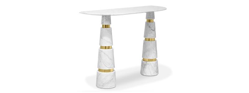 console tables Discover Some Unique Console Tables by International Brands Discover Unique Console Tables International Brands 4