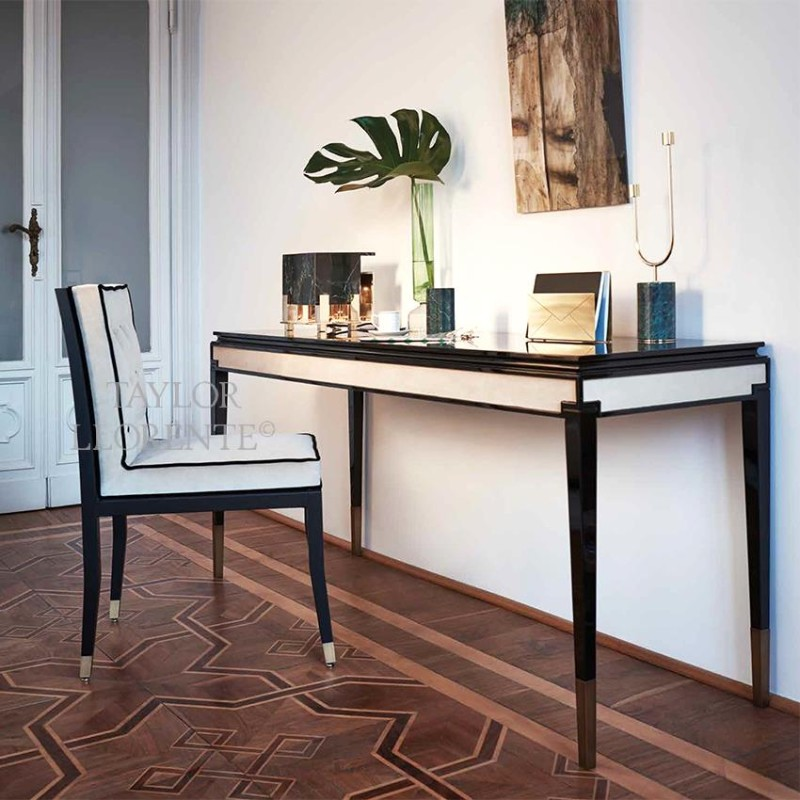 Luxury Console Tables by Taylor Llorente console tables Luxury Console Tables by Taylor Llorente Luxury Console Tables by Taylor Llorente 6