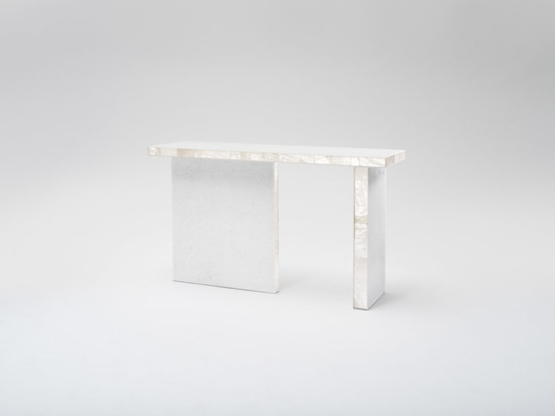 console tables console tables Mattia Bonetti's Best Console Tables Mattia Bonetti   s Best Console Tables 3