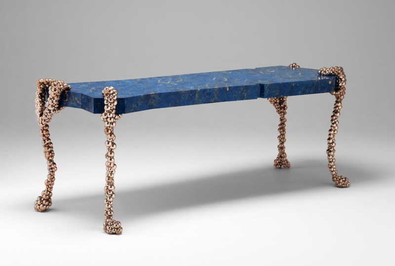 console tables Mattia Bonetti's Best Console Tables Mattia Bonetti   s Best Console Tables