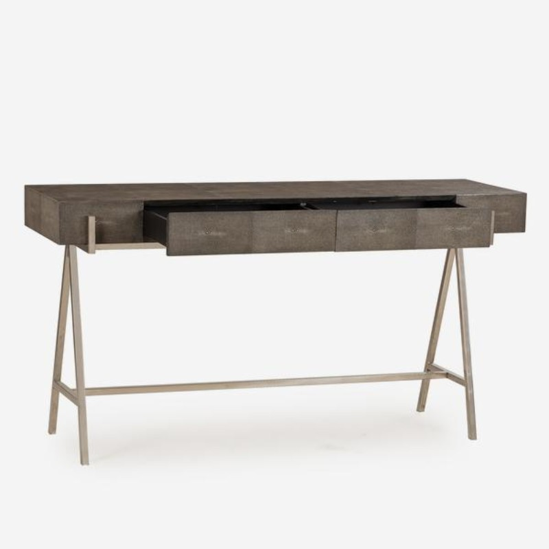 Minimalist Console Tables by Andrew Martin console tables Minimalist Console Tables by Andrew Martin Minimalistic Console Tables by Andrew Martin 5