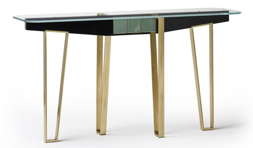 Top 10 Console Tables For A Luxury Room Decoration room decoration Top 10 Console Tables For A Luxury Room Decoration Top 10 Console tables For A Luxury Room Decoration