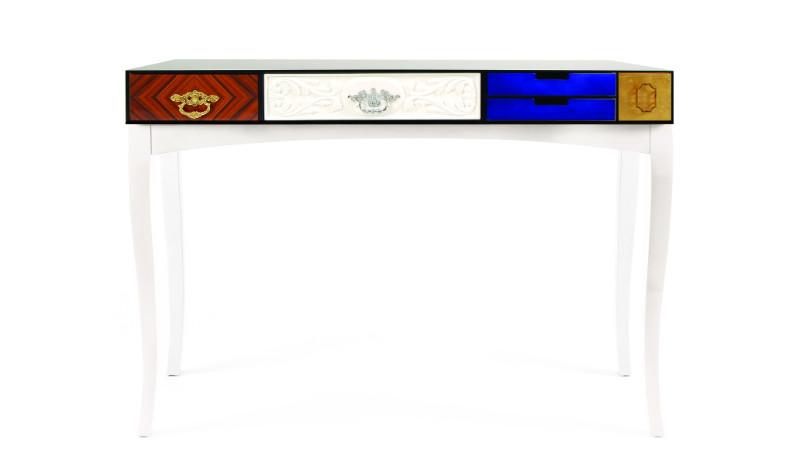 console tables Luxury Console Tables For Autumn Season autono8