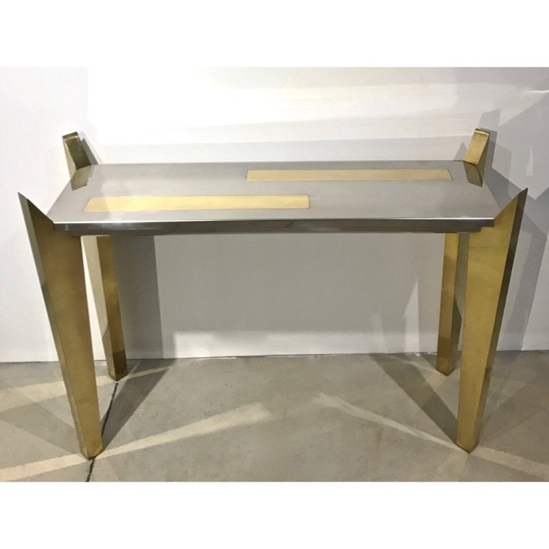 metal console tables Autumn Trends – Discover Some Metal Console Tables Metal Console Tables Autumn Trends 4