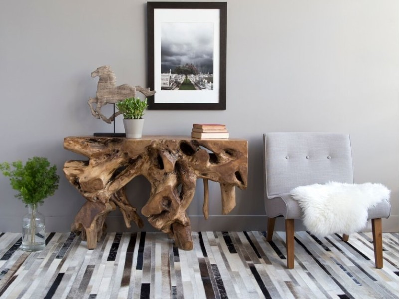The 10 Best Wood Console Tables On Pinterest wood console tables The 10 Best Wood Console Tables On Pinterest The 10 Best Wood Console Tables Pinterest 2