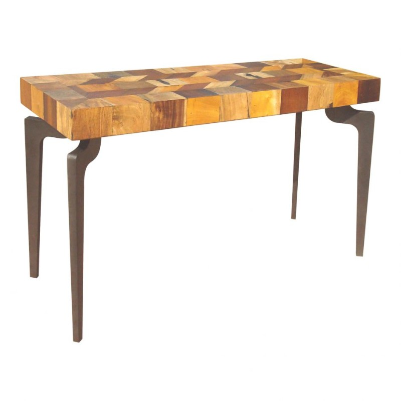 The 10 Best Wood Console Tables On Pinterest wood console tables The 10 Best Wood Console Tables On Pinterest The 10 Best Wood Console Tables Pinterest 3
