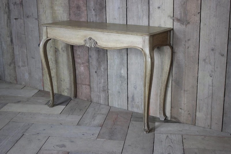 console tables The History And Evolution of Console Tables The History and Evolution Console Tables 4