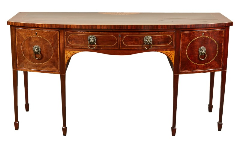 console tables The History And Evolution of Console Tables The History and Evolution Console Tables 5