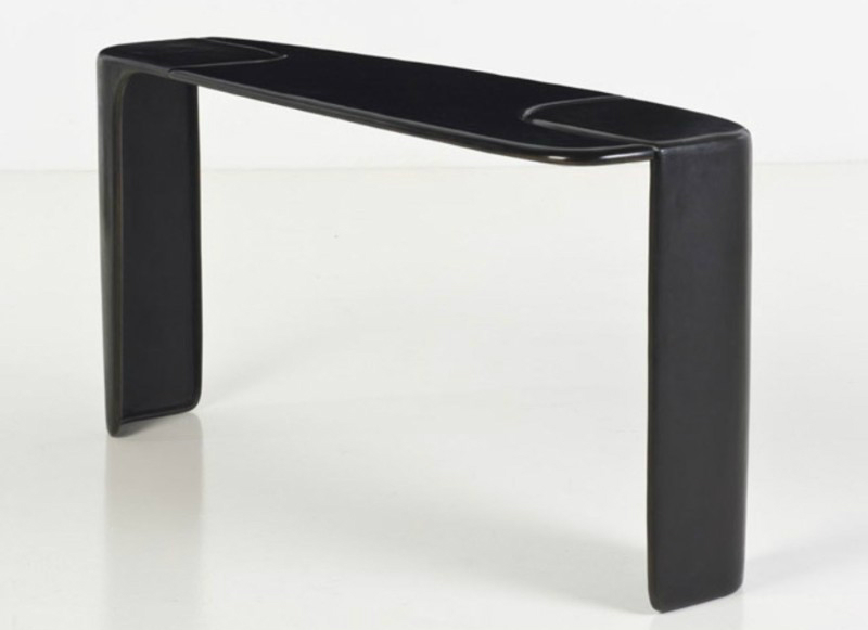 console tables The Top Interior Design Console Tables by Eric Schmitt The Top Interior Design Console Tables by Eric Schmitt 3