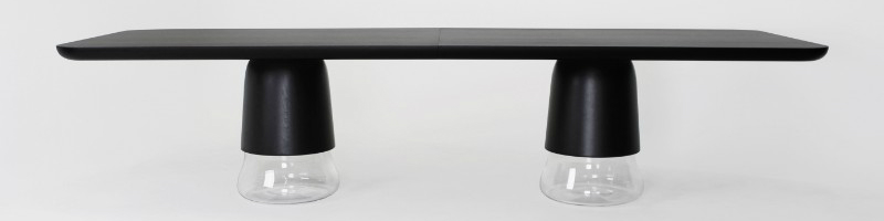 console tables The Top Interior Design Console Tables by Eric Schmitt The Top Interior Design Console Tables by Eric Schmitt 6