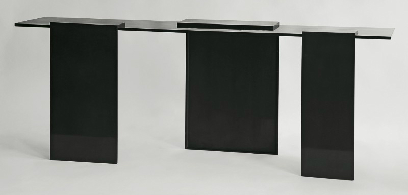 console tables The Top Interior Design Console Tables by Eric Schmitt The Top Interior Design Console Tables by Eric Schmitt