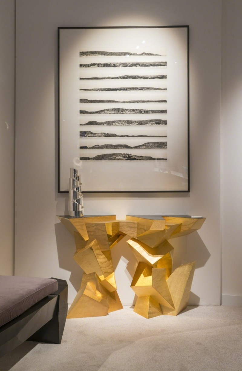 focal points Discover the Focal Points of Salon Art + Design garrido salon