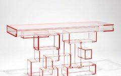 Herve Van der Straeten Console designer console tables 10 Distinctive Designer Console Tables for a Contemporary Decor d8c52e8a819b8a79be3ad973b579abd9 240x150