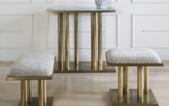 console tables 4 Incredible Console Tables By Kelly Wearstler kelly EJV 1501 44FM COLOR