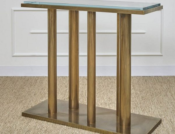Console Table Console Table Ideas kelly EJV 1501 44FM COLOR