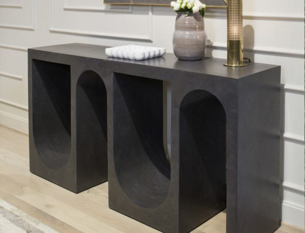 Console table Console Table Ideas kelly EJV 1502 44FM COLOR